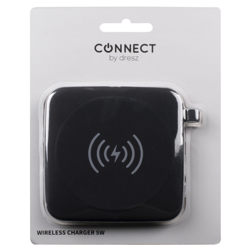 Connect 5W 無線充電板