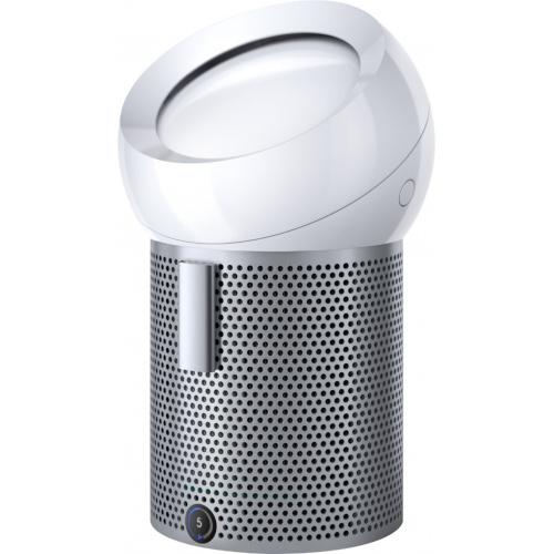 Dyson Pure Cool Me 個人空氣淨化風扇 BP01 三腳插頭 [2色]
