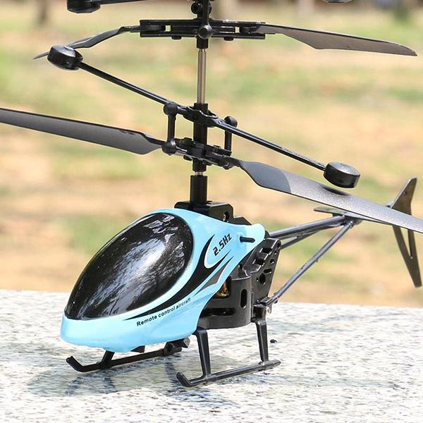 TSK - QF810遙控迷你直升機