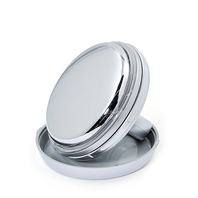 TSK - RE10彩光一體式超聲波RF射頻離子導入美容儀