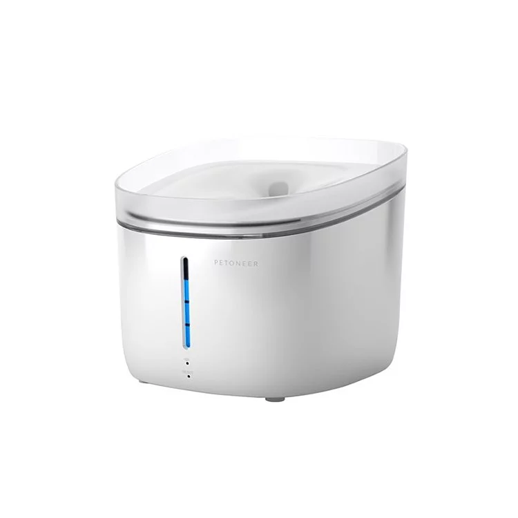Petoneer Fresco Smart Fountain Ultra 寵物飲水機