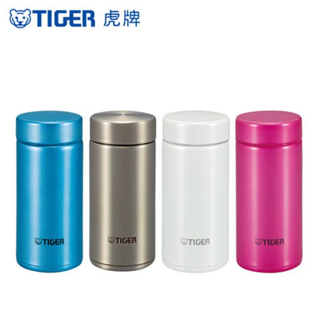 🇯🇵日本直送🇯🇵 3大品牌 全年合用 保冷保暖 Thermos. 象印. Tiger 多款size$130up