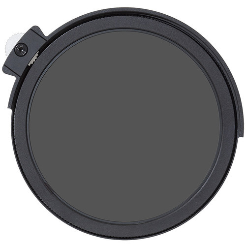 H&Y K Series 95mm HD MRC ND With CPL Filter (for Holder only)