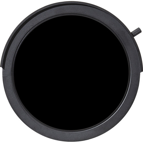 H&Y Filters Drop-In K-Series ND Filter(for Holder only)