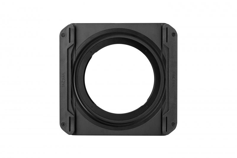 LAOWA 100MM濾鏡支架 (12MM F/2.8 ZERO-D用)