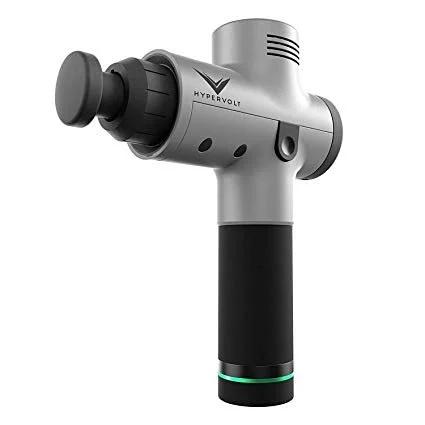 Hyperice Hypervolt 2.0振動按摩槍