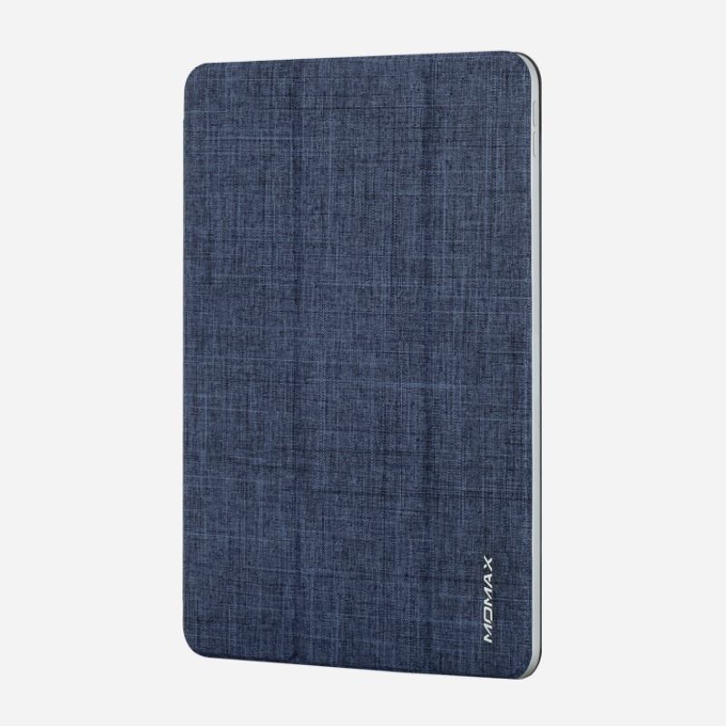 "MOMAX Apple iPad Pro 11"" 2018 Flip Cover 磁吸保護套 FSAP18M 【行貨保養】"