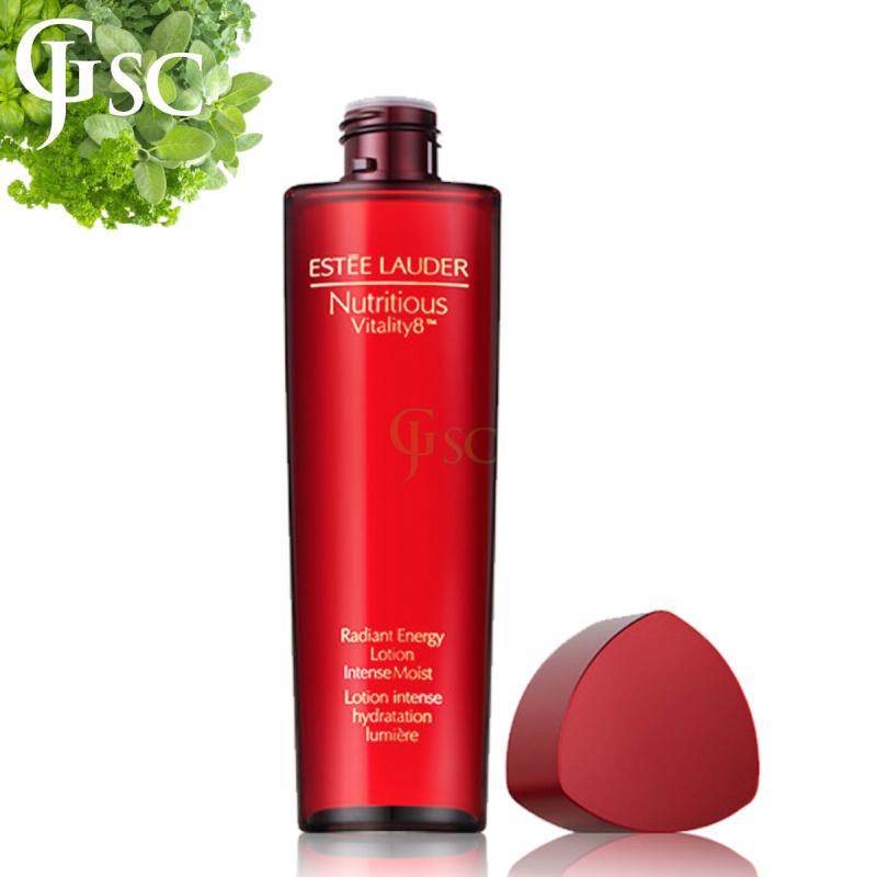 Estée Lauder 紅石榴亮肌抗氧活膚水(200毫升)