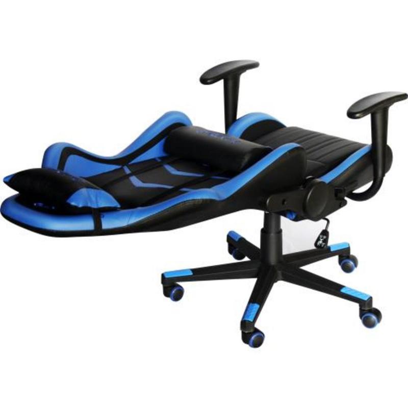Marvo - CH106 電競椅Gaming Chair
