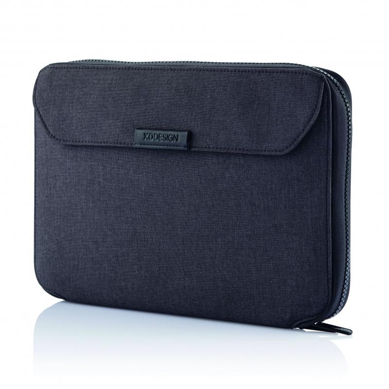 XD Design 電子產品配件收納袋