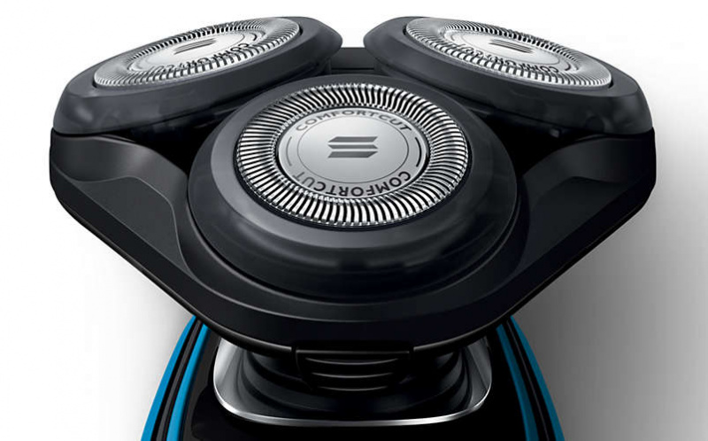 Philips S5050 乾濕兩用電動剃鬚刨