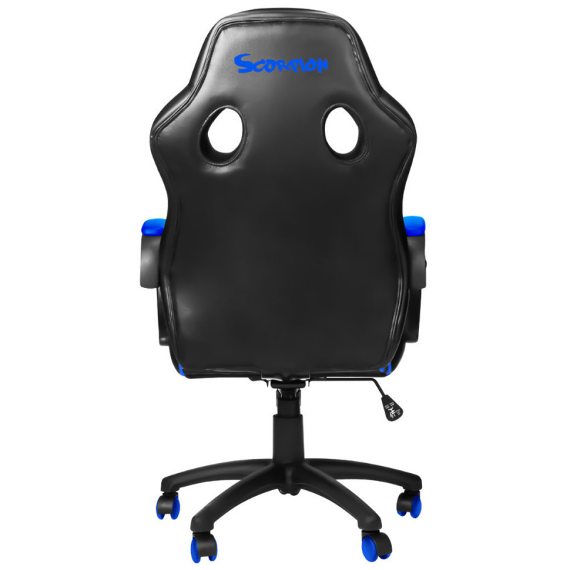 Marvo - CH302 電競椅 GAMING CHAIR