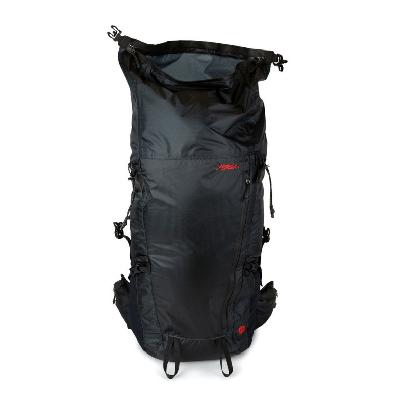 Matador Freerain 32 Packable Hydration Backpack 背囊