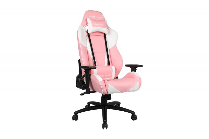 安德斯特 - AndaseaT AXE Series AD7-02 Gaming Chair