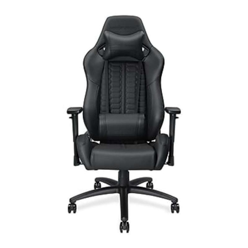 安德斯特 - andaseaT AD7 Dark Demon Series Gaming Chair