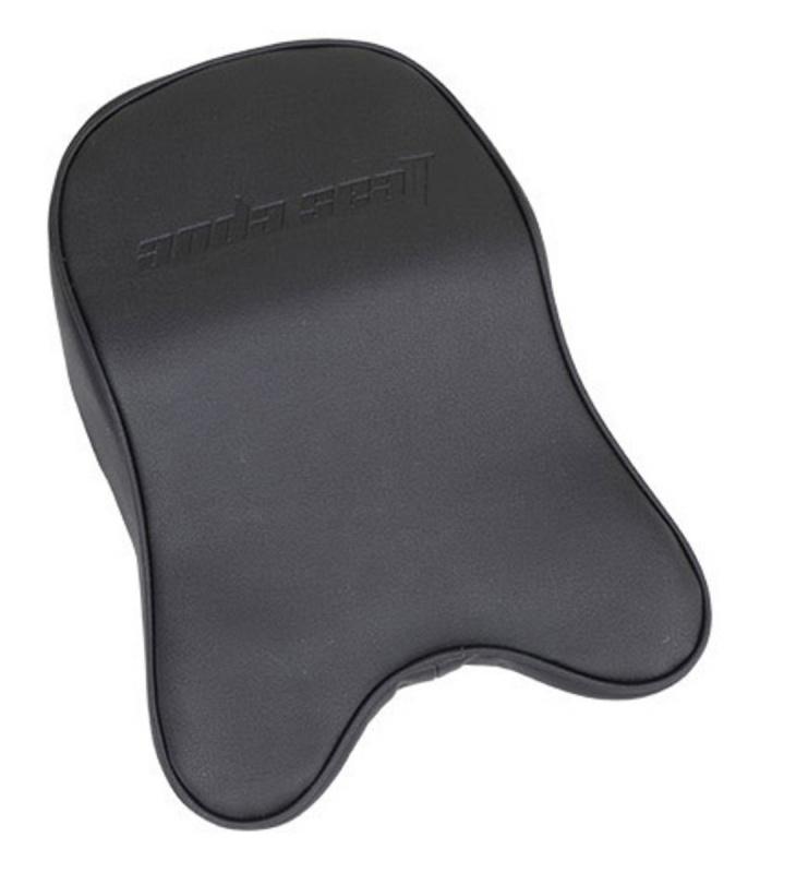 安德斯特 - AndaseaT AD12XL Dark Kwight Series Gaming Chair