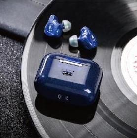 Sabbat E12 Ultra 真無線藍牙耳機 (琉光系列) [4色]