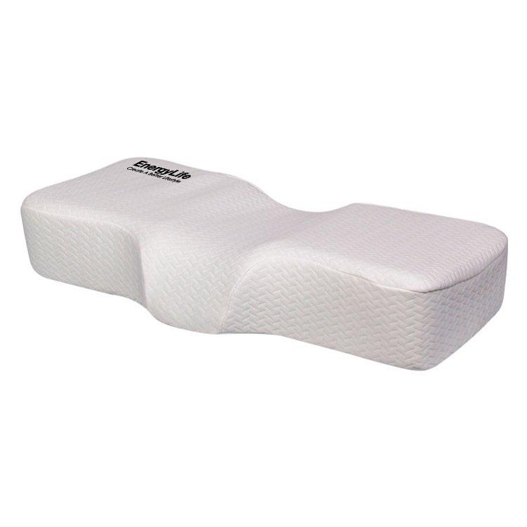 雙層護理枕頭