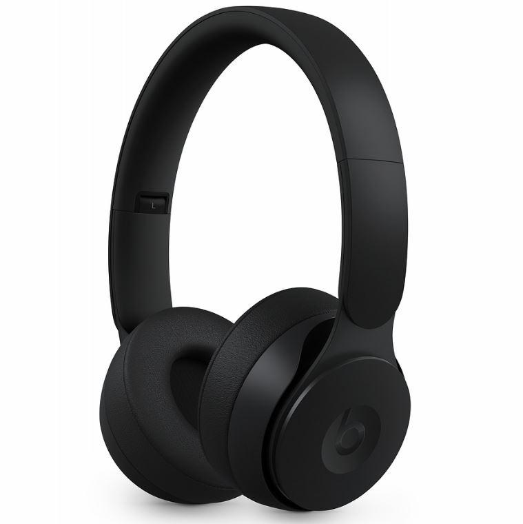[香港行貨] Beats Solo Pro Wireless 抑噪耳機 [6色]