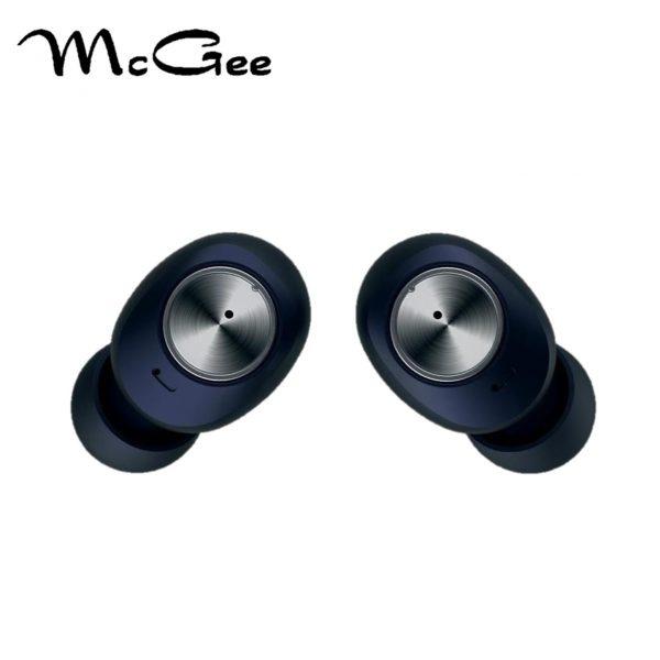 McGee Ear Play 真藍牙無線耳機