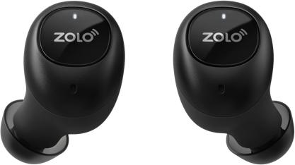 Anker Zolo Liberty+ 石墨烯單元真無線藍牙耳機