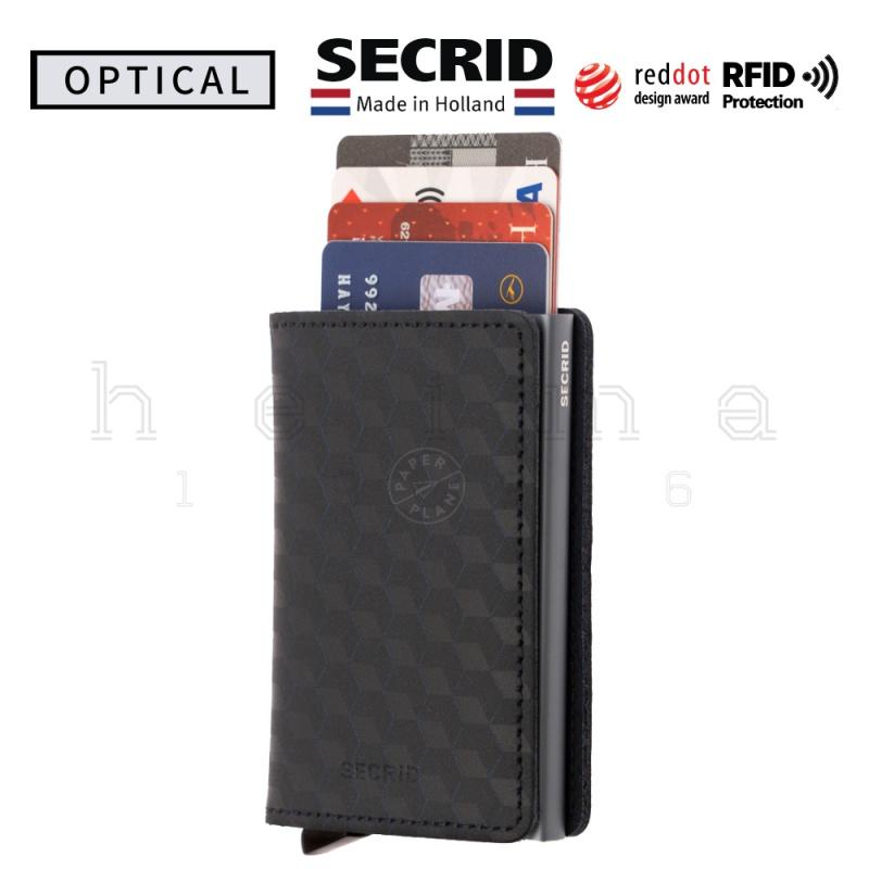 SECRID-Slimwallet-Optical