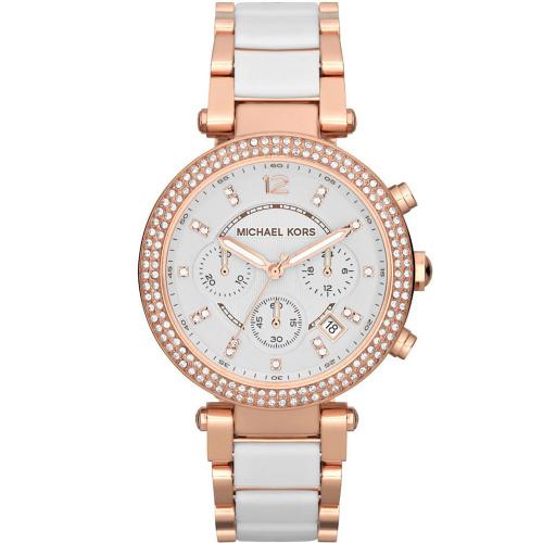 Michael Kors Parker 女裝手錶 (MK5774)