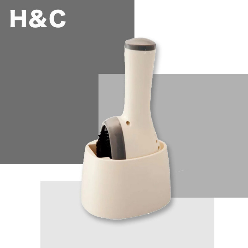 H&C - 無線塵蟎機 [HC-SB-3000]