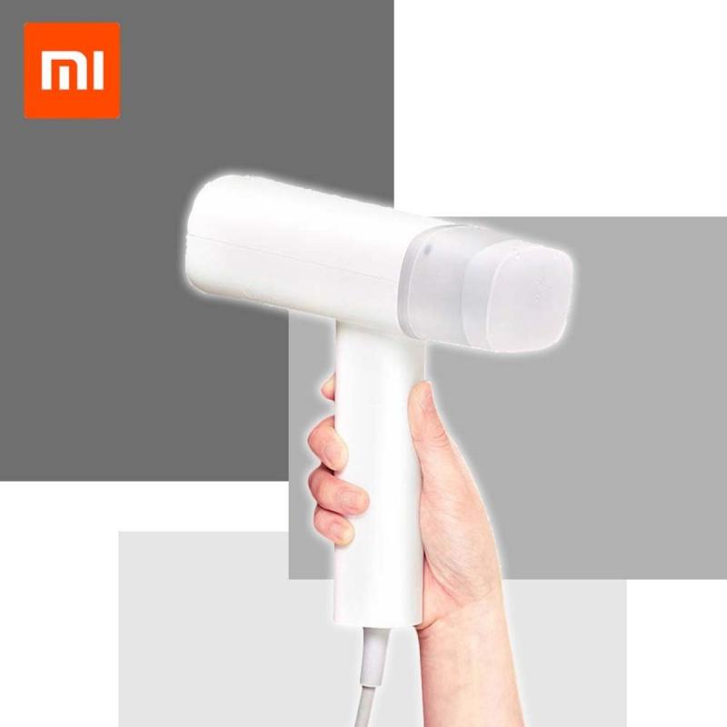 Xiaomi 小米 有品咱家手持式掛燙機 [GT-301W]