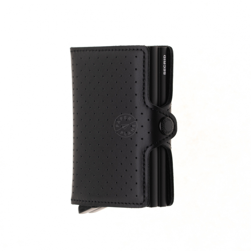 SECRID-Twinwallet-Perforated
