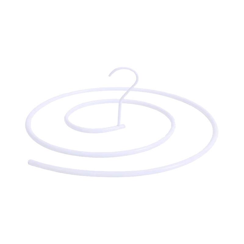 YCY- 超慳位 旋轉式曬被架