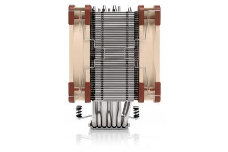 Noctua 貓頭鷹NH-U12A CPU Cooling Fan