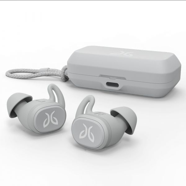 Jaybird Vista double pack 真無線藍牙運動耳機套裝