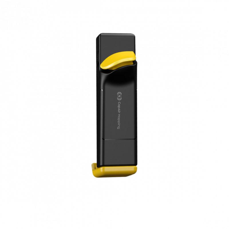 飛智 FLYDIGI stinger蜂刺手游按鍵(適用於IOS/Android)