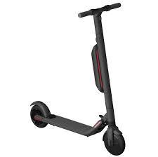 Ninebot 滑板車 ES2 / 加外擴電(ES4)