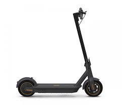 Ninebot 滑板車MAX