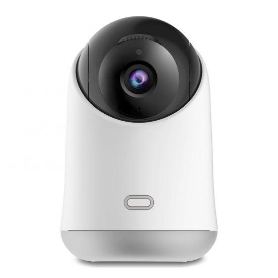 LENOVO 智能攝影機 R1 1080P