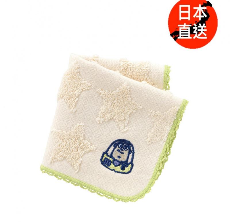 反斗奇兵/魔雪奇緣/迷你兵團臉巾(日本直送)