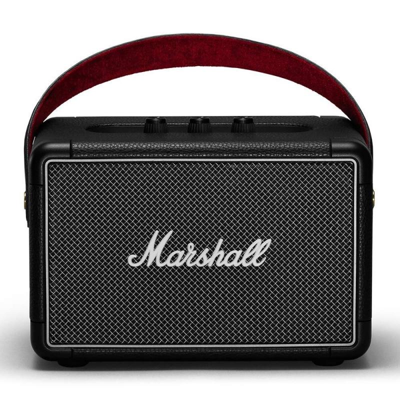 Marshall Kilburn II 【行貨保養】