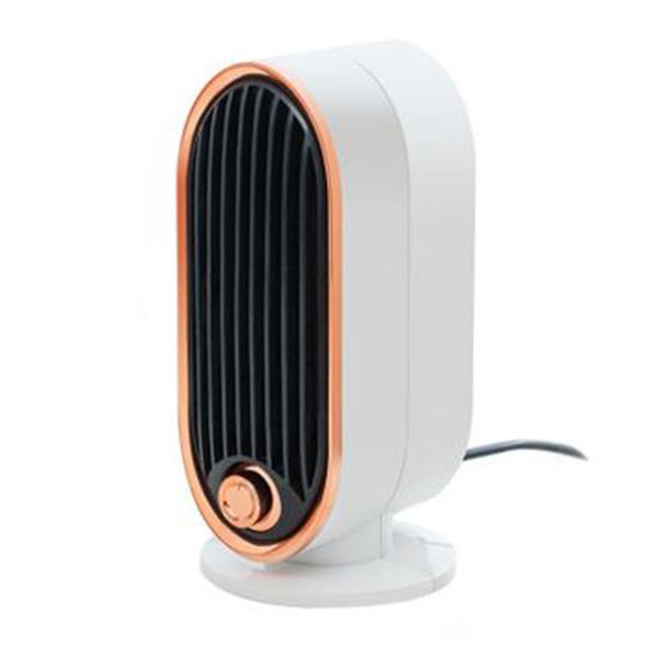 TSK 旋鈕式家用節能新型暖氣暖風機 [N-12]