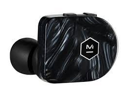 Master & Dynamic MW07 Plus 真無線耳機 [2色]