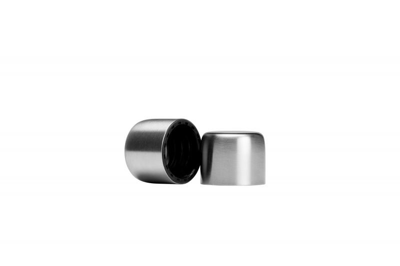 Memobottle - 不鏽鋼蓋 (不包含水樽) - (如此貨品單獨購買 價錢不包運費)