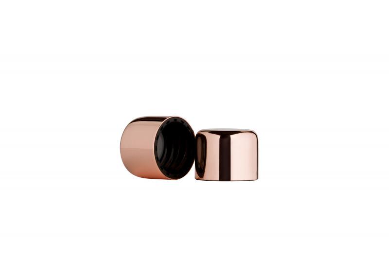 Memobottle - 金屬銅蓋 (不包含水樽) - (如此貨品單獨購買 價錢不包運費)