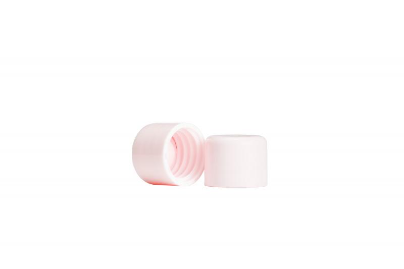 Memobottle - 粉紅蓋套裝 (不包含水樽) - (如此貨品單獨購買 價錢不包運費)
