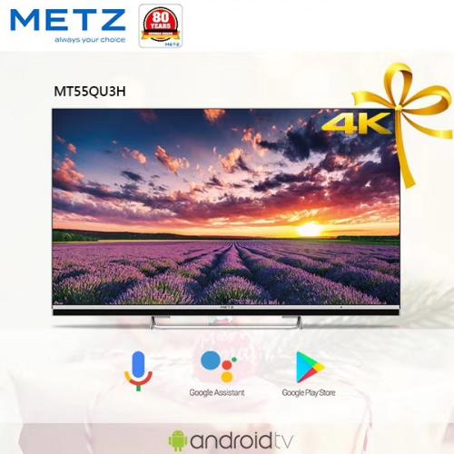 METZ 55