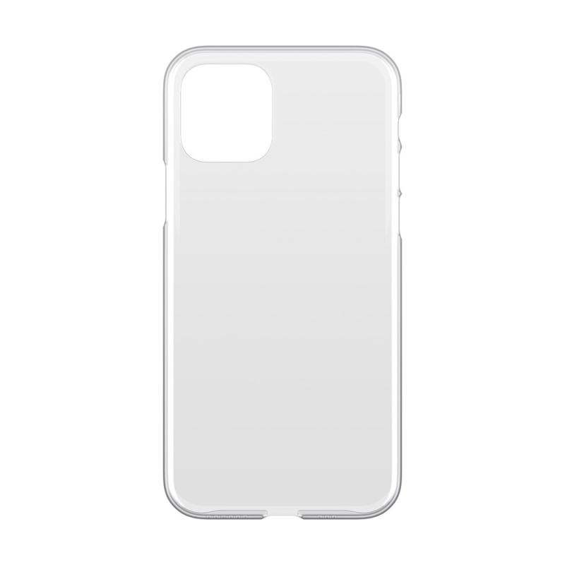 "Power Support Air Jacket iPhone 11 6.1"" 保護殻 【行貨保養】"