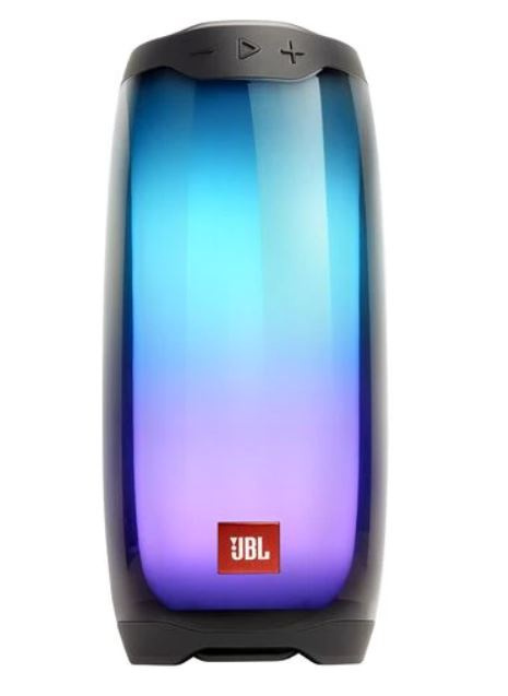 JBL Pulse 4 Party喇叭 [2色]