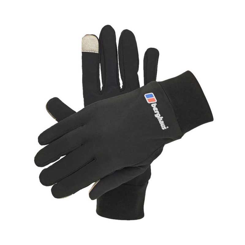 Berg Liner Glove