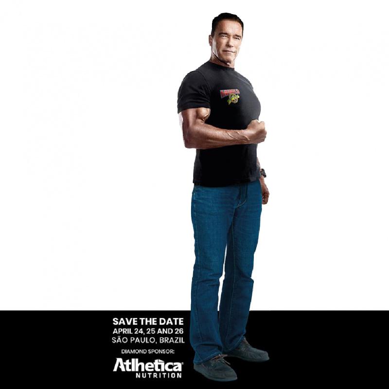 Atlhetica高蛋白營養棒(朱古力布朗尼)1盒12條