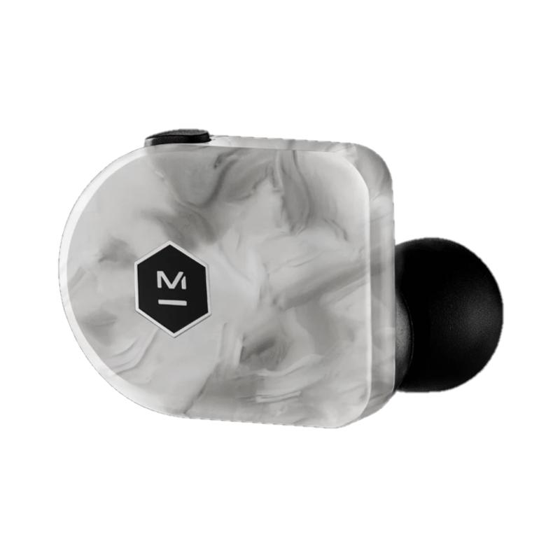 MASTER & DYNAMIC MW07 PLUS 真無線耳機[5色]